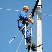 стоимость абонентского обслуживания электрики. Нижнетагильские электрики.