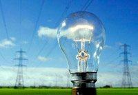электромонтаж и комплексное абонентское обслуживание электрики в Нижнем Тагиле