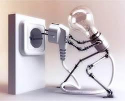 услуги электрика в Нижнем Тагиле. Обслуживаемые клиенты, сотрудничество Ремонт компьютеров