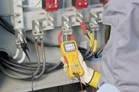 Комплексное абонентское обслуживание электрики в Нижнем Тагиле